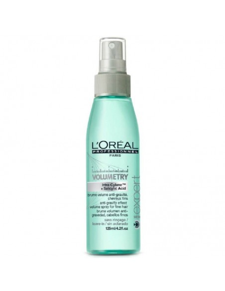 VOLUMETRY SPRAY 125ml L'oreal