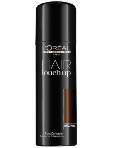 HAIR TOUCH UP BROWN 75 ml L'oreal