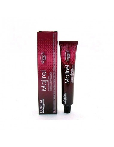 MAJIREL ABSOLU 8 Tint 50ml L'oreal