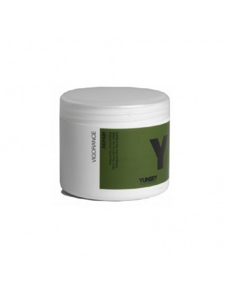 VIGORANCE ULTRANUTRITIVA Mascarilla 500ml Yunsey