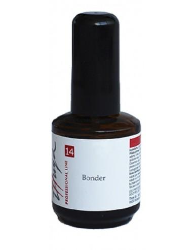 Bonder 14 ml Thuya