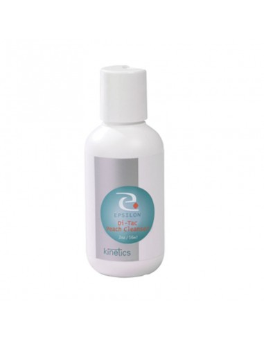 Di-Tac Cleanser Limpiador 56 ml Kinetics
