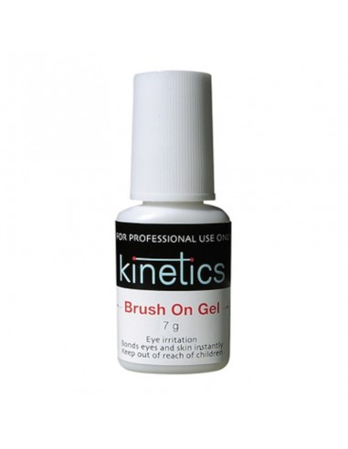 Pincel On Gel Adhesivo 7gr Kinetics