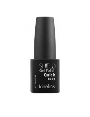SHIELD Quick Base 11ml Kinetics