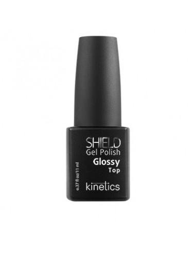 SHIELD Glossy Top 11ml Kinetics