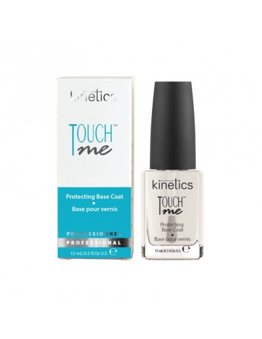 TOUCH ME Base Coat 15ml Kinetics