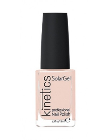 SOLAR GEL Esmalt nº 006 15ml Kinetics