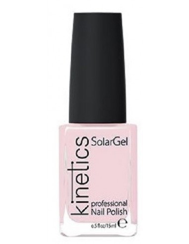SOLAR GEL Esmalt nº 059 15ml Kinetics