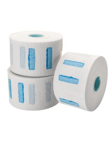Rollo papel cuello 5 paquetes Eurostil