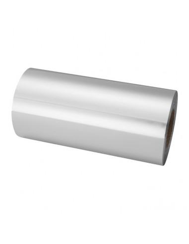 Rotllo Paper Alumini 13cm Eurostil