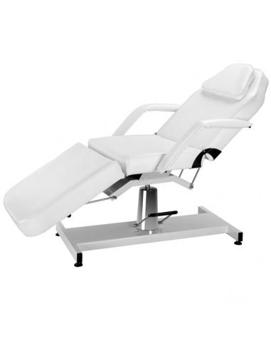 Camilla Hidràulica massatge Industries oriol