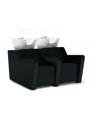 Rentacaps Topwash Eco Basic 1p Nelson Mobilier