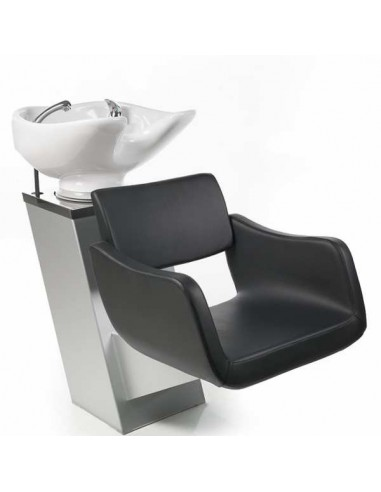 Rentacaps Stylwash Babou Nelson Mobilier
