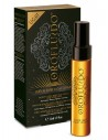 OROFLUIDO SUPER SHINE LIGHT SPRAY 55ml Elixir Revlon